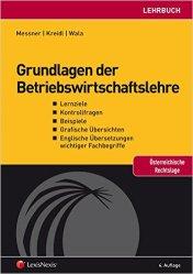 Buch BWL