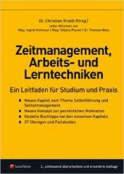 Buch Zeitmanagement