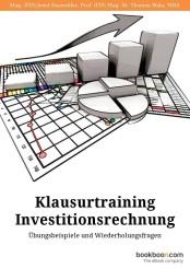 klausurtraining-investitionsrechnung