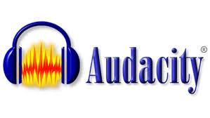 audacity_bild
