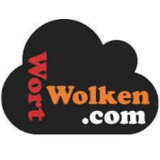 wortwolken_2