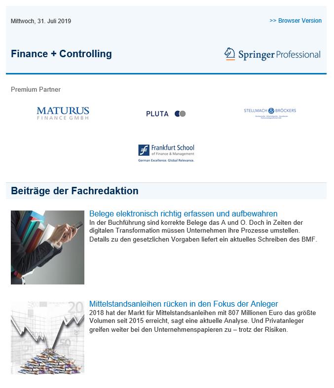 Springer_news