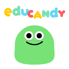 Educandy – Making learning sweeter!